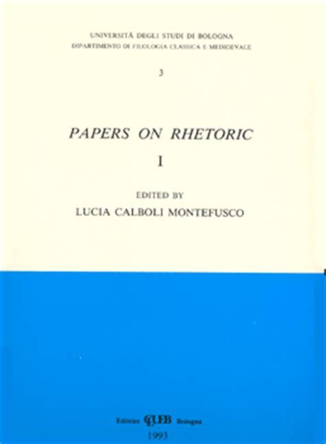 rhetorical analysis sample paper
